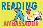 Reading Ambassador main image